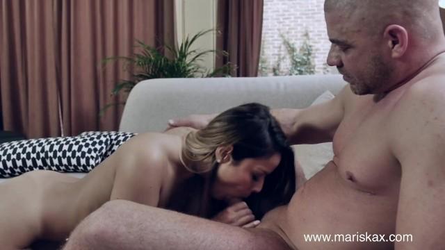Amateur porn real belgian Hot creampie for dutch amateur girl.