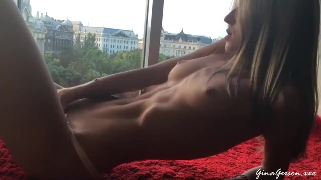 Ab dick 385 Best abs in porn