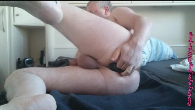 Penis sex video kleiner Kleiner Penis