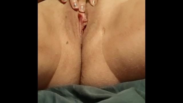 Accidental Orgasm