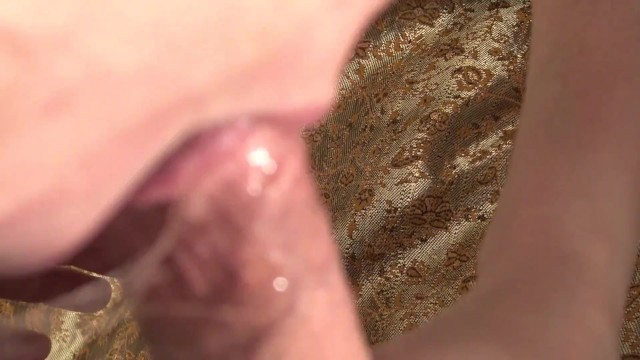 She sucks my cock and gets facefucked with cum all over 6