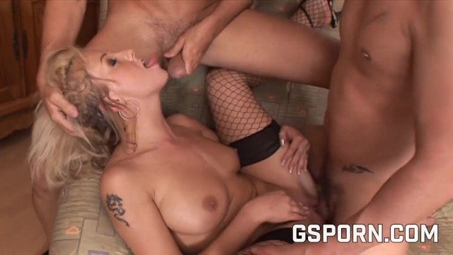 Group cum porn - Orgy group sex for hot sensations