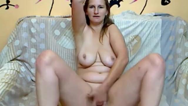 Seks cam +18 Seksi