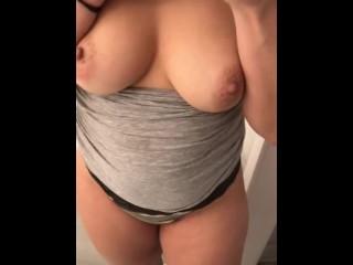 Free محجبة Porn Videos (16) - Tubesafari.com