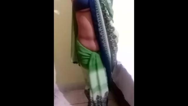 DESI INDIAN GIRL ORGASMS AFTER MASTURBATION 6