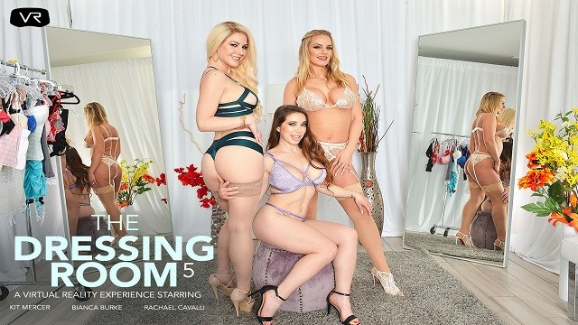 Big Ass;Babe;Big Tits;Blonde;Brunette;Pornstar;Virtual Reality;60FPS;180°;3D naughtyamericavr, american, big-fake-tits, big-tits, blonde, blow-job, blue-eyes, brunette, bubble-butt, caucasian, cum-in-mouth, fake-tits, lingerie, medium-fake-tits, medium-tits, outie-pussy