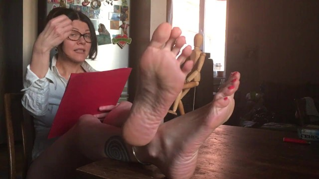Single adult miinistry mission statment - Milf reads joi from the ministry of masturbation rus.accent - olganovem