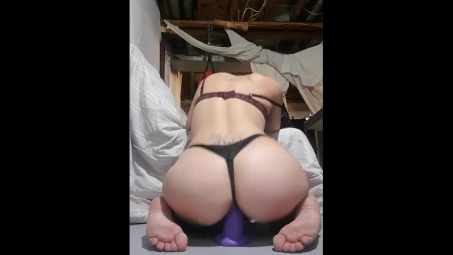 Rear view 13