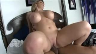 Sara Jay Vidéos Porno - Profil Vérifié de Pornstar   Pornhub