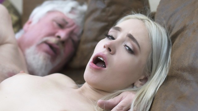 Super old guys penis College student has sex with an ugly old fuck super hard