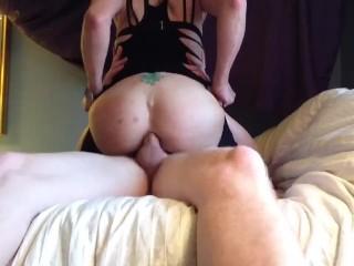 Meth heads getting fucked Free Meth Head Porn Videos 14 Tubesafari Com