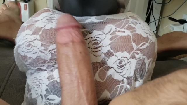 Free dirty talking tube porn Lets daddy fuck that little pussy fantasy dirty talk loud guy moaning