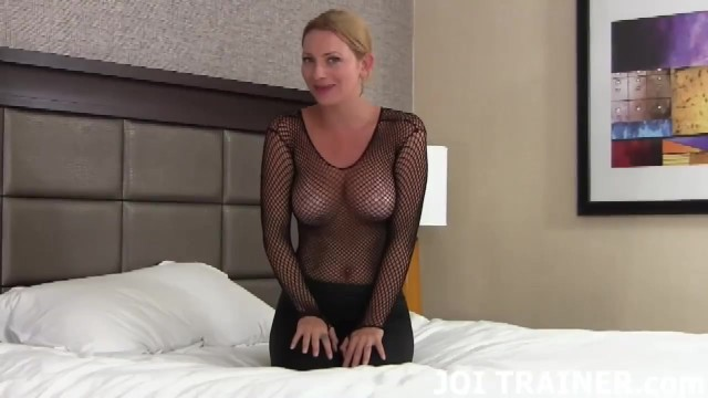 JOI Fetish And Female Domination Videos 15