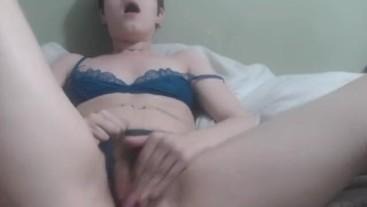 3 Times Orgasm Fun