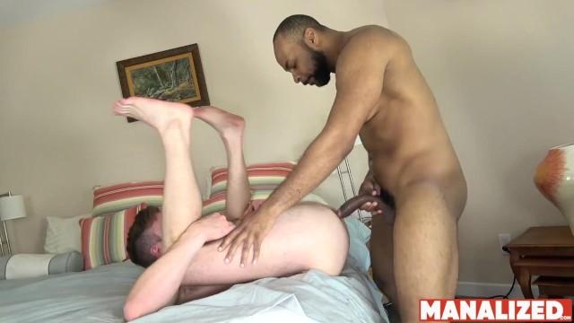 Daniel craig james bond gay Manalized ray diesel eats white ass before fucking it raw
