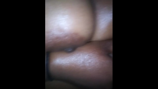 BBW;Big Tits;Ebony;Fetish;Masturbation;Toys;Exclusive;Verified Amateurs;Solo Female;Female Orgasm bbw, oiled-sex, ebony