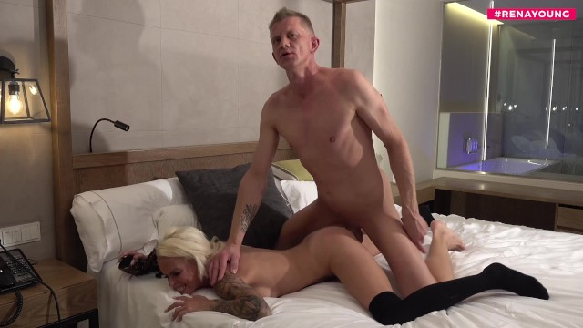 Eating Extrem Ficken Muschi Pussy extreme,