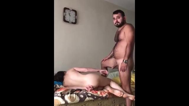Gottex jungle mist bandeau bikini Hard fucki̇ng turki̇sh couple tecavüz götten anal