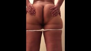 مقاطع شرموطة مصرية منى الالفى (ARABIC GIRL WANTS ANAL SEX)