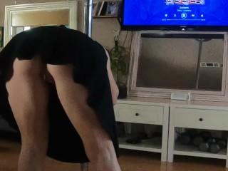 Dance Amateur Milf Strip Milf strips,