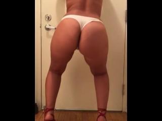 arab swinger wife loves to fuck