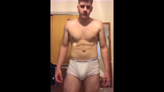 Monster of cock gay guy - Uk biggest floppy cock