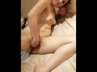 Deep Fisting Naked Lizzy… Pussy Orgasmic!