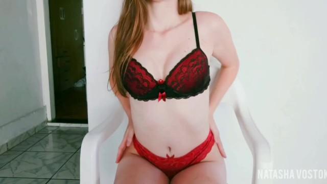 Hot 18 year old girls masterbate Big Ass Anal Masturbation Blonde 18 Year Old Sexy Hot Couple Sucking Fi