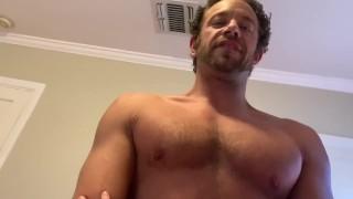 Brad Newman bangs you in POV