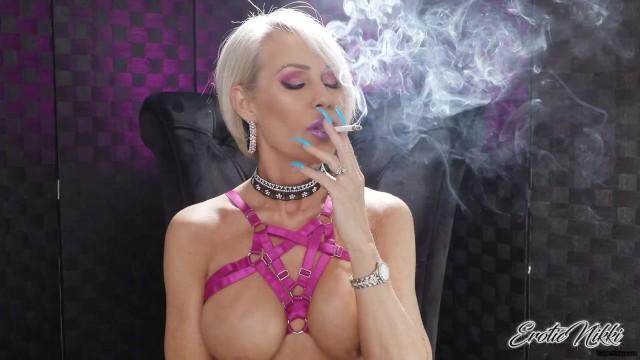 Mature overture tgp Mature and sexy topless smoking - nikki ashton
