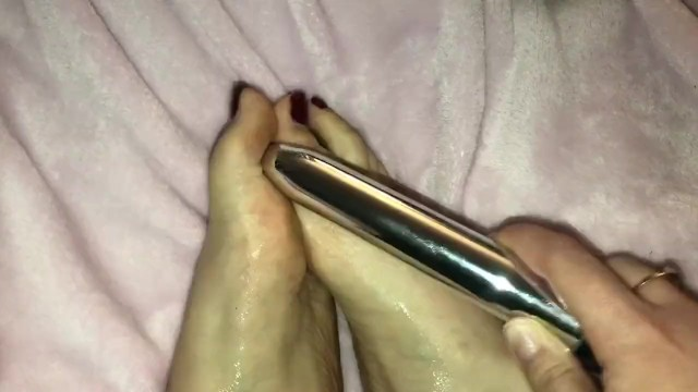 Sexy Feet Fucking 39
