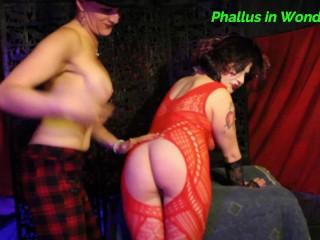 body worship, strap on, cosplay, whipping, compilation, pussy licking, pov, big ass, fingering, masturbation, red head, verified models, kink, pornstar, clowns, redhead, fetish, lesbian ass eating, vibrator, lesbian, bisexual, nylon fetish, goth, maxine azula