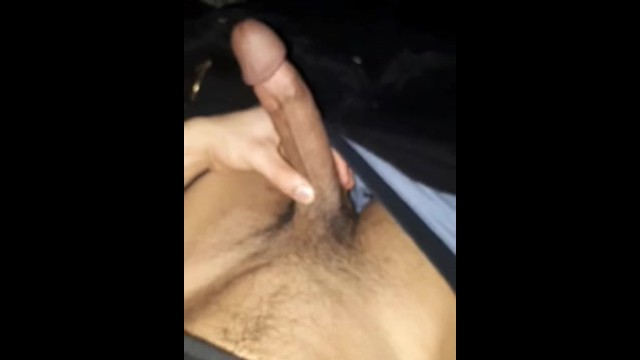Cum phat youtube Phat dick for phat pussy