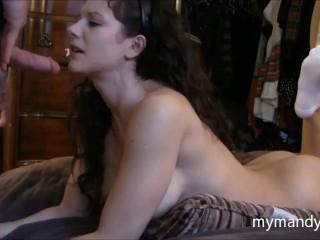 Home prono, porno, sex, anal, blow job,