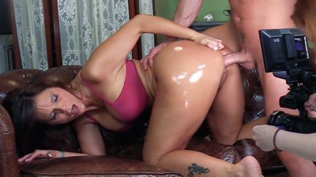 Beyond innocence porn Milf syren de mer fucked in her ass for big butts and beyond bts anal sex