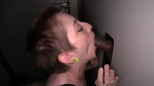 Albany new york glory holes - Gloryhole pixie slut