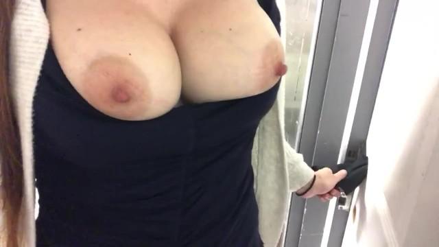 Tits perfect nipples Nipples
