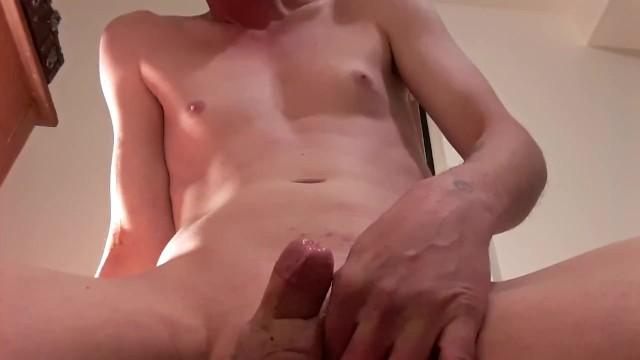 Cant make my boyfriend orgasm, pussy virgin pain