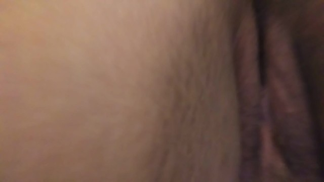 Face sitting and listen to my nice and juicy pussy 17