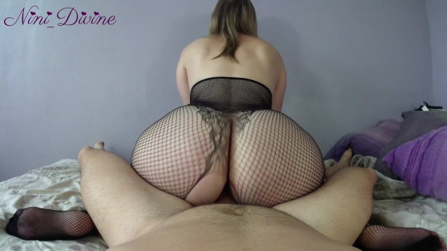 Grossiste lingerie - I fuck my sister in her sexy lingerie french amateur nini_divine
