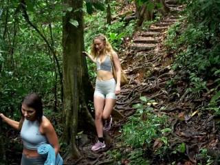 MissaXdotCom - The Seychelles Pt. 2 - Teaser