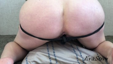 hot mom shows her holes and jerks off reaching orgasm and squirt