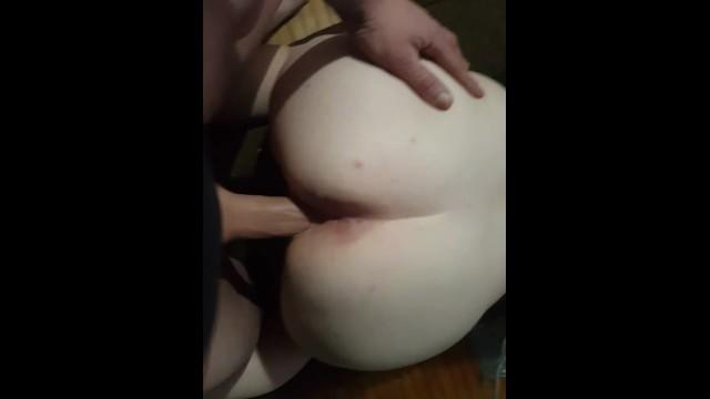 I love Big cock 7