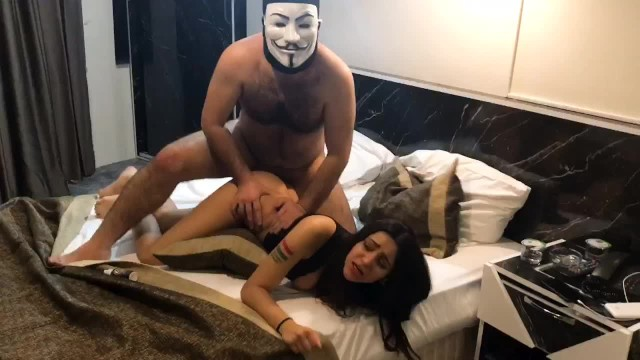 Arabic porn star shaina - Saya karim / anal - ba qn