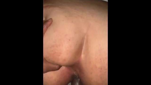 Amateur;Big Ass;Big Dick;Ebony;Fetish;Rough Sex;Babysitter;Verified Amateurs;Step Fantasy bbc, creampie