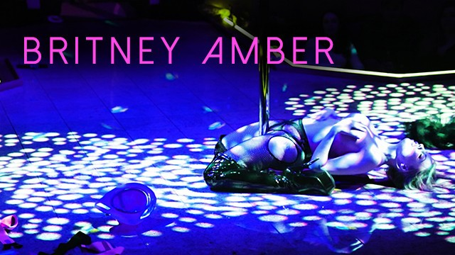Scores strip club lake geneva wisc Britney amber live stripping performance - scores nc