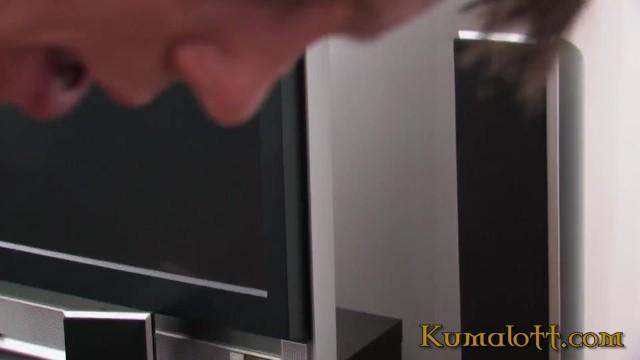 Kumalott - Pamela Kayne Meet For Fuck 2