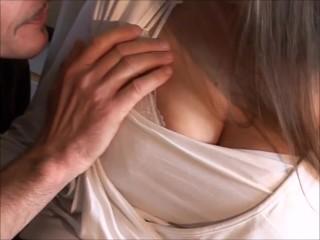 Due sorelle inculate piangono ma lo vogliono tutto. Video porno italiano inculata gratis