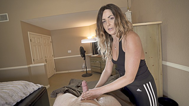 Removal of the ambi thumb safety Laser hair removal from my friends hot mom part 2 helena price