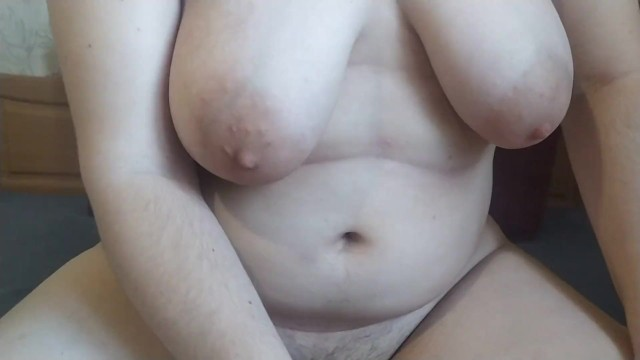 Lost virginity at 8 - Virgin boy lost his virginity and got first real unprotected creampie